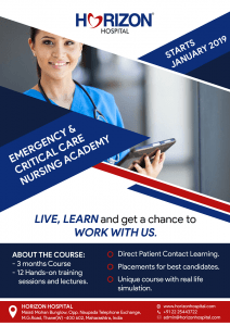course-nursing