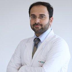 Dr.-Jay-Vaidya