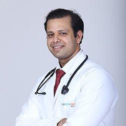 Dr. Pankaj
