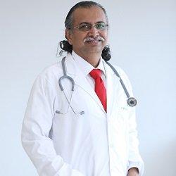 Dr. Wavikar picture