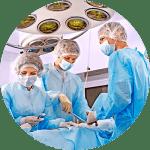 General-Surgery image