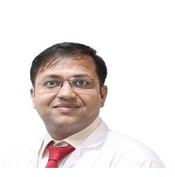 dr-amit-chakraborty