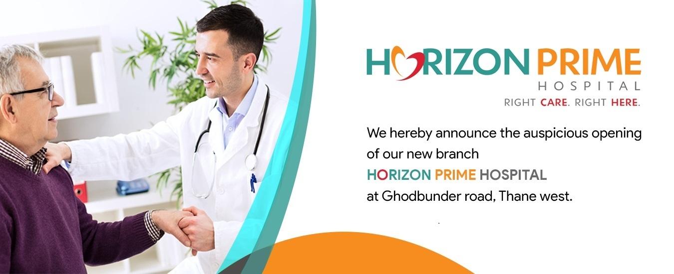 horrizon prime slide