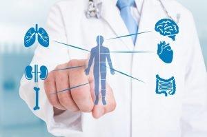 internal medicine image