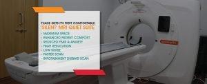Ct scan center in Thane