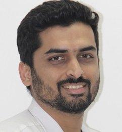 Dr.-Rajdeep-More